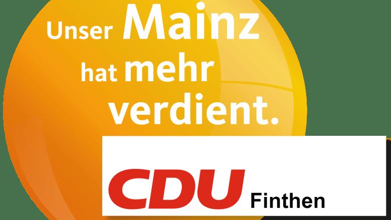 CDU Finthen